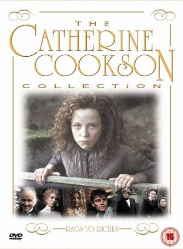 Catherine Cookson: Rags To Riches