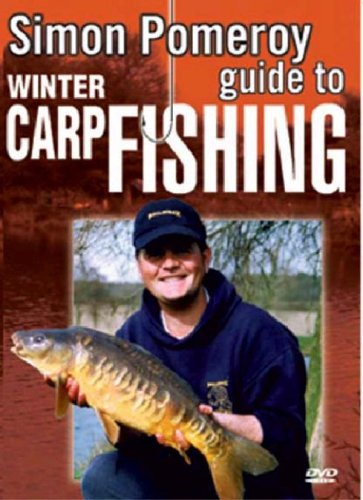 Simon-Pomeroy-Guide-To-Winter-Carp-Fishing-DVD-2005-CD-3YVG