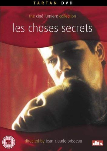 Les Choses Secrets