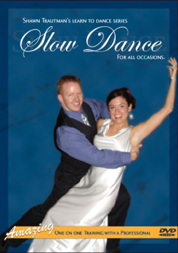 Slow Dance For All Occasions