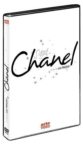 Signe Chanel - Signe Chanel - Haute Couture Collection