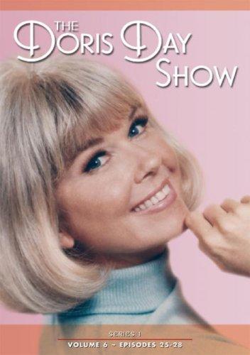 The Doris Day Show - The Doris Day Show: Series 1 - Volume 6