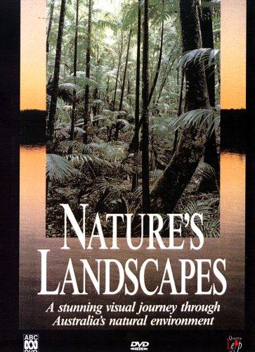 Nature's Landscapes