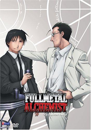 Fullmetal-Alchemist-Volume-6-Captured-Souls-DVD-2005-CD-Y4VG