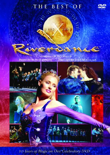 Riverdance: The Best Of Riverdance