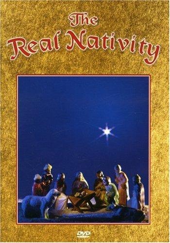 The Real Nativity Story