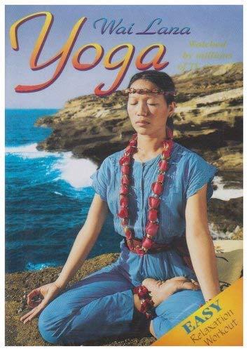 Wai Lana Yoga - Wai Lana Yoga - Relaxation