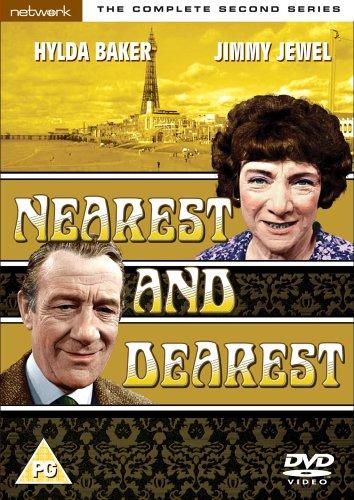 Nearest And Dearest - Series 2