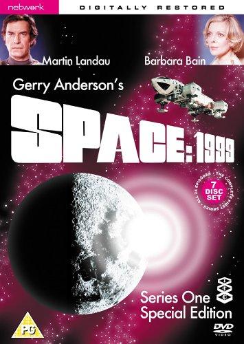 Space: 1999 - Series 1