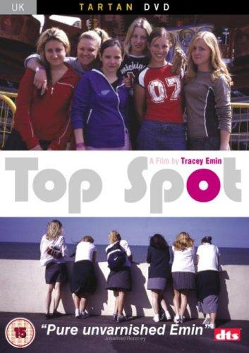 Top Spot