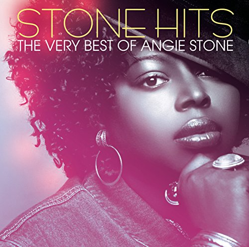 Stone Hits - The Very Best Of... By Peter Edge