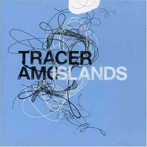 Tracer AMC - Islands