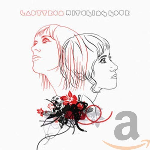 Ladytron - Witching Hour
