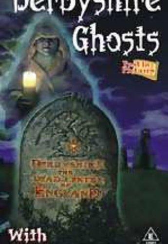 Derbyshire Ghosts