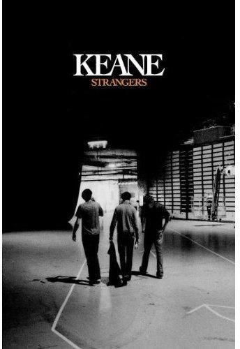 Keane - Keane: Strangers