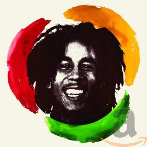 Bob Marley & the Wailers - Africa Unite -Singles