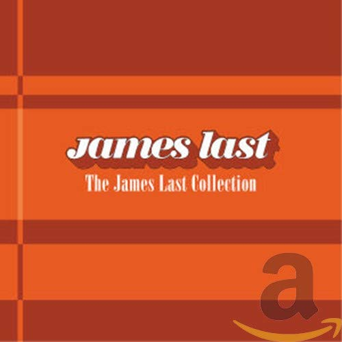 The James Last Collection By James Last