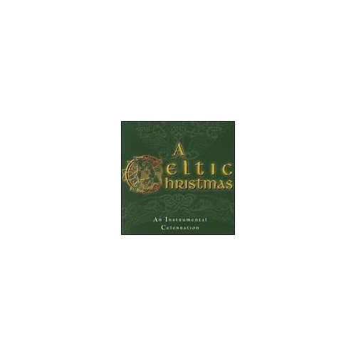 Various - Celtic Christmas Celebration