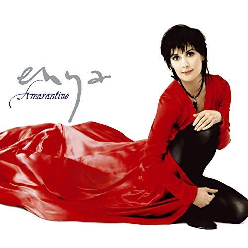 Enya - Amarantine By Enya