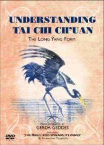 Understanding Tai Chi Ch'uan