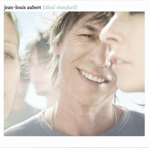 Jean-Louis Aubert - Ideal Standard