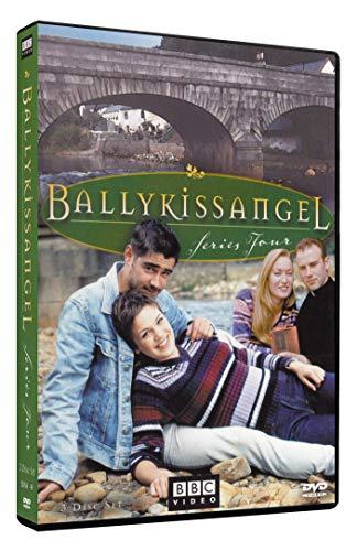 Ballykissangel: Complete Series Four