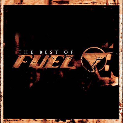 Fuel - Best of