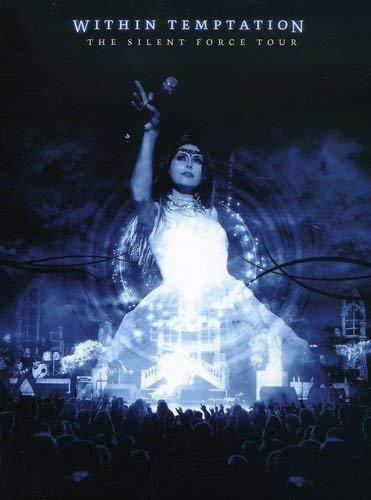 Within-Temptation-Within-Temptation-The-Silen-Within-Temptation-CD-M6VG