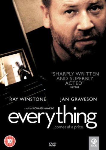 Everything-DVD-2005-CD-WSVG-FREE-Shipping