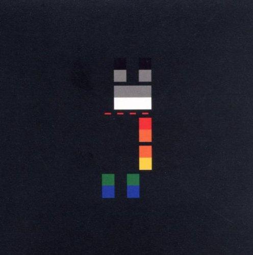 Coldplay: Talk