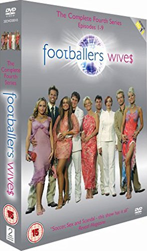 Recommend you wives and tranny dvds