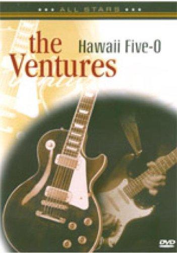 Ventures - The Ventures - Hawaii Five-O