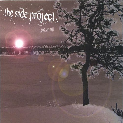 Side Project - 14
