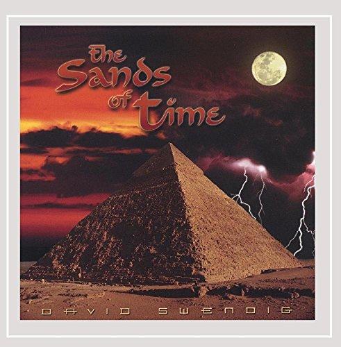 David Swendig - Sands of Time By David Swendig