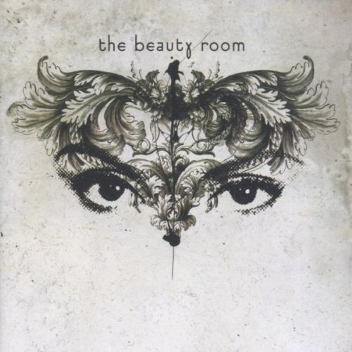 Beauty Room - The Beauty Room