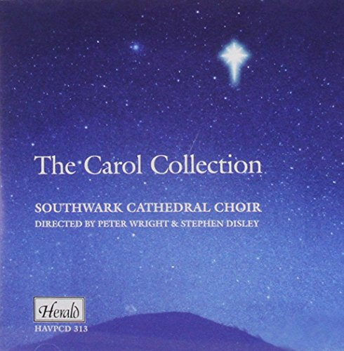 Martin Ford - The Carol Collection