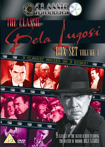 3-Classic-Bela-Lugosi-Films-3-Classic-3-Classic-Bela-Lugosi-Films-CD-UIVG