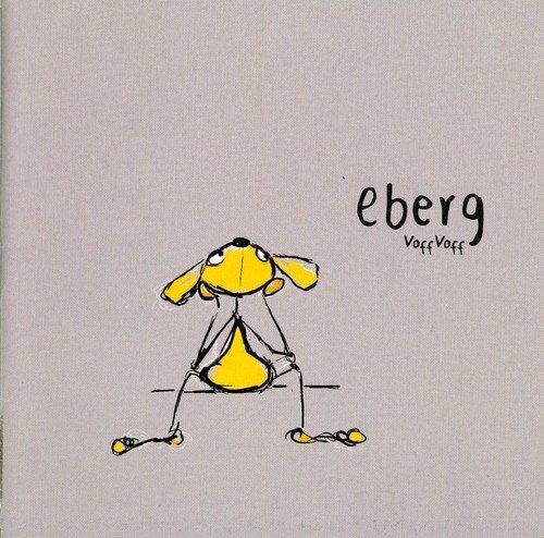 Eberg - Voff Voff