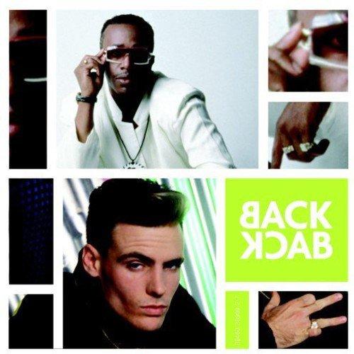 Mc Hammer - Back to Back Hits - Vanilla Ice CD 3AVG The ...
