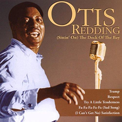 Redding, Otis - (Sittin' on the) Dock of the Bay