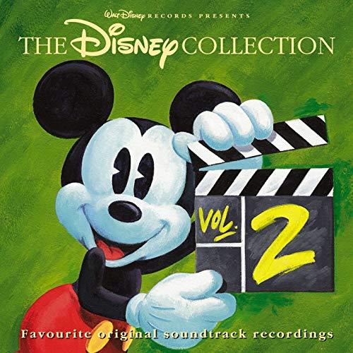 Disney Collection 2