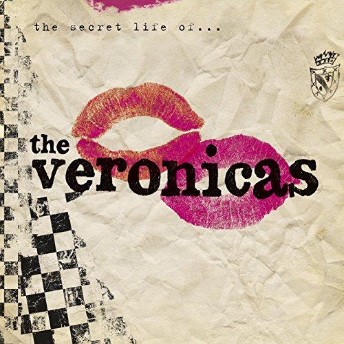 The Veronicas - Secret Life Of The Veronicas