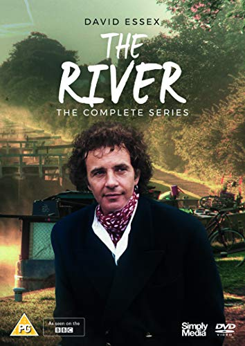 The River - The Complete BBC Series