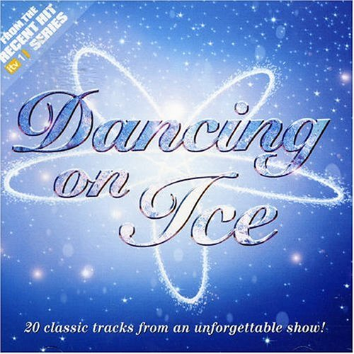 Various Artists - Dancing On Ice