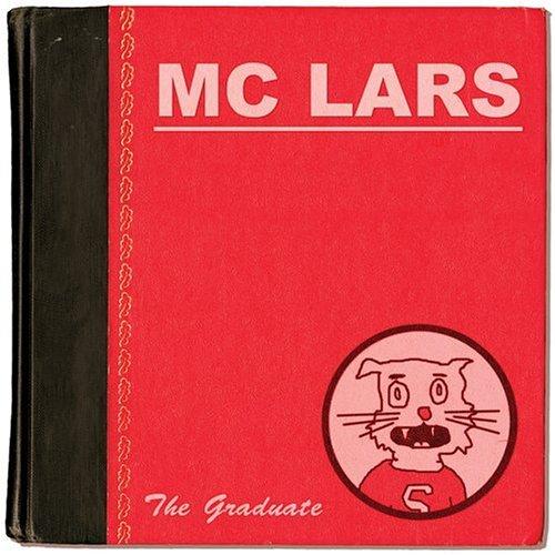 Mc Lars - Graduate