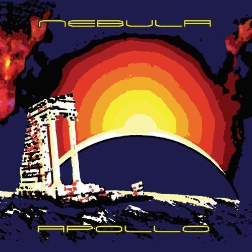 Nebula - Apollo By Nebula