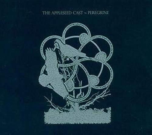 (the) - Peregrine