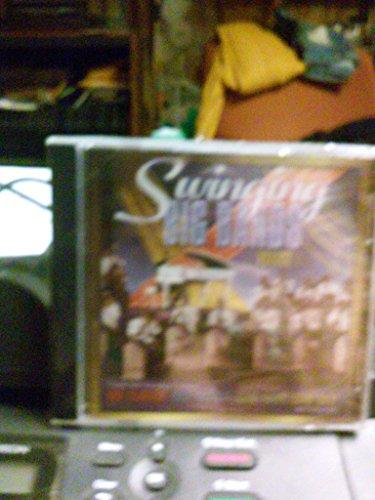 Swinging Big Bands - Vol. 1-Swinging Big Bands