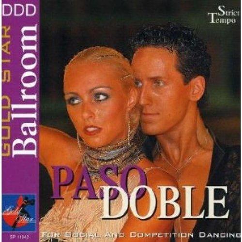 Paso Doble - Paso Doble By Paso Doble