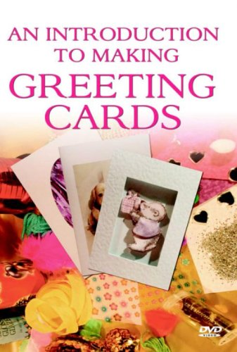 Introduction-to-Making-Greeting-Introduction-to-Making-Greeting-CD-ZWVG